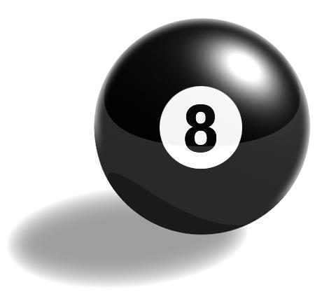 8ball_0