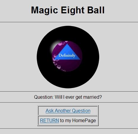 magic8ball_03