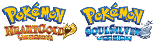 Heart_Gold_&_Soul_Silver_English_Logo