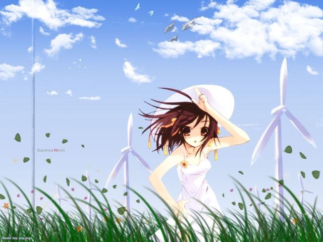 انمي مناضر طبيعية ... صور انمي جديدة summer-haruhi.jpg?w=