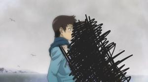 true-tears-05