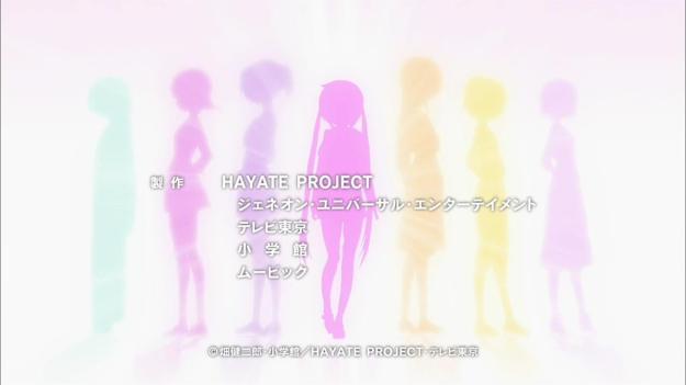 hayate-cuties-01-15