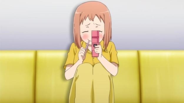 sasaki-chiho-best-girl-01