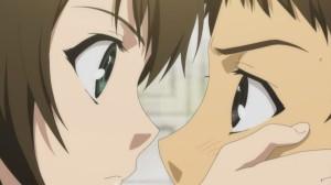 true-tears-02