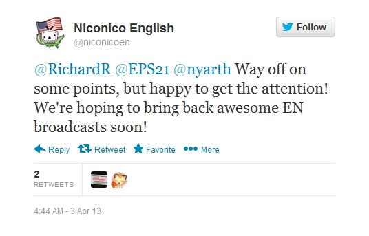 tweet-niconico