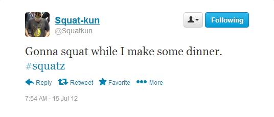 tweet-squatkun