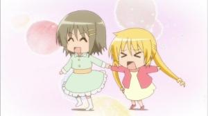 hayate-cuties-04-25