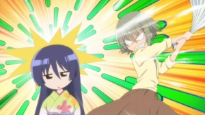 hayate-cuties-review-08
