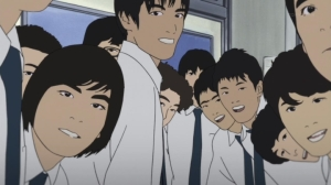 aku-no-hana-review-12