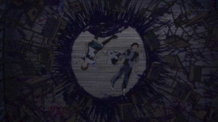 aku-no-hana-review-14