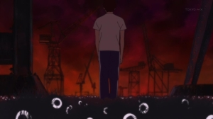 aku-no-hana-review-18