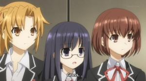 date-a-live-review-05