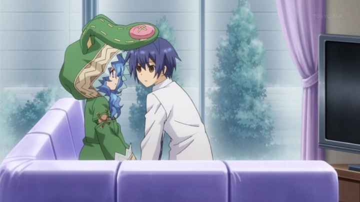 date-a-live-review-13