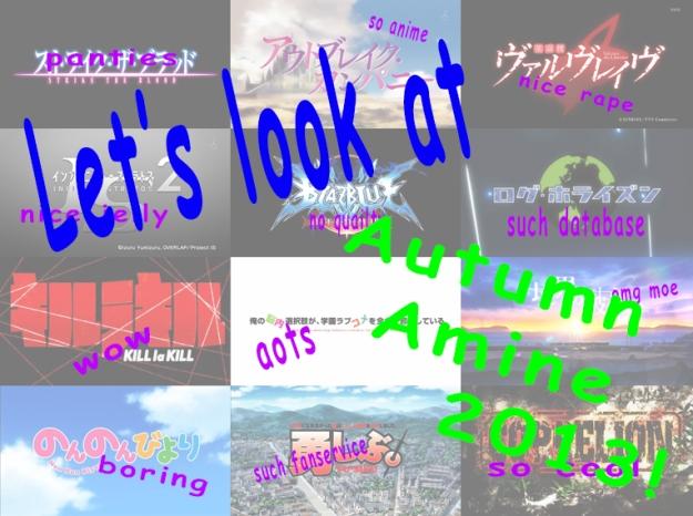 fall-autumn-anime-00