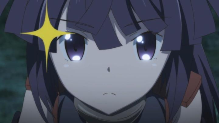 fall-autumn-anime-25