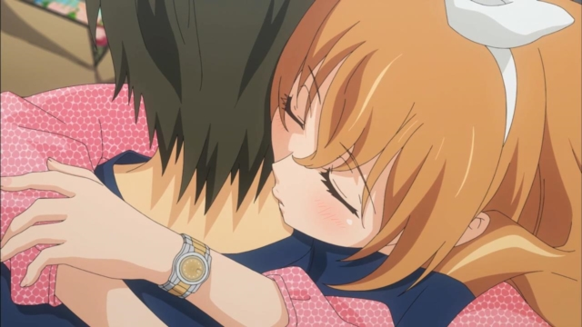 golden-time-10