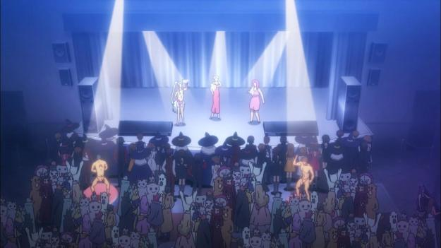 golden-time-ep12-01