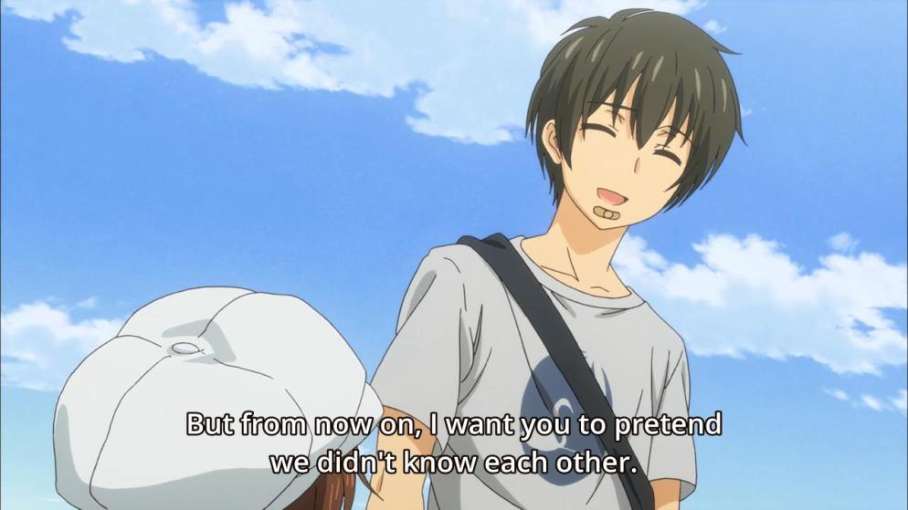 golden-time-ep12-14