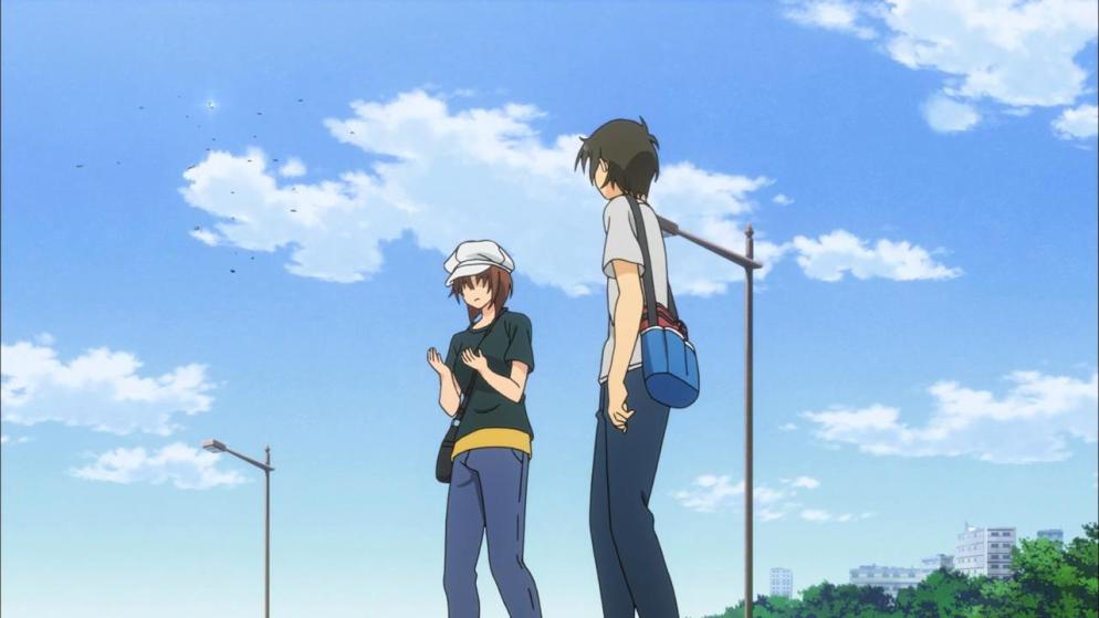 golden-time-ep12-17
