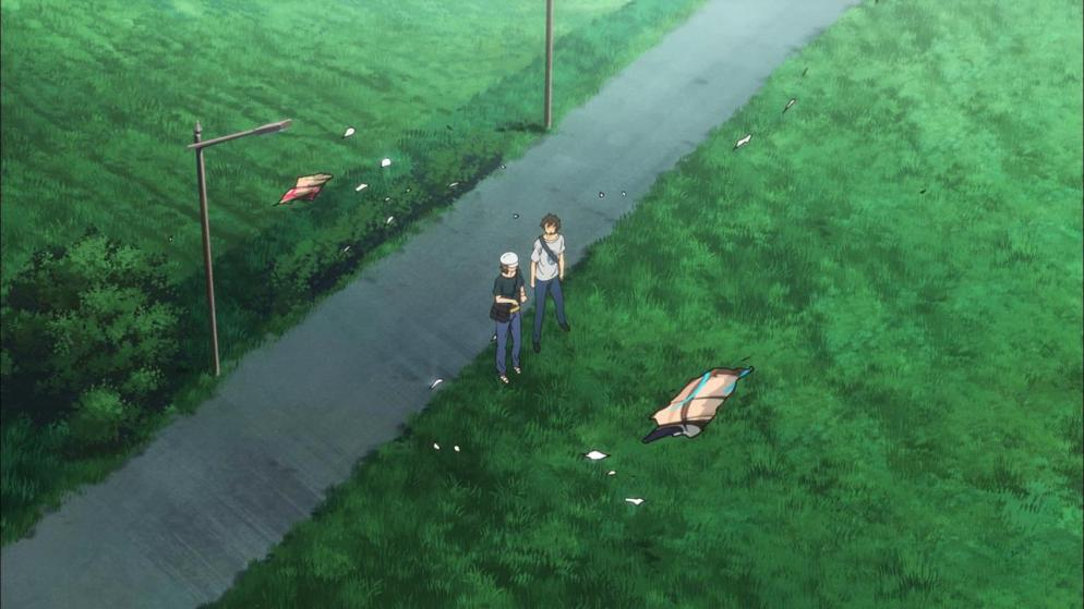 golden-time-ep12-18