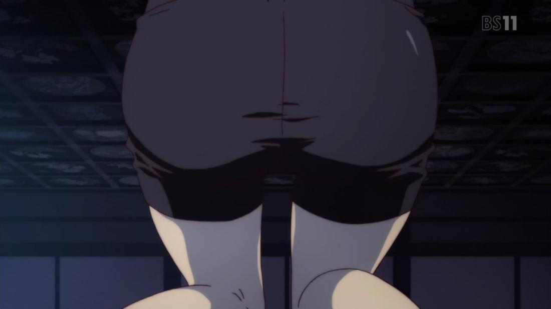 han_ass_monogatari_3