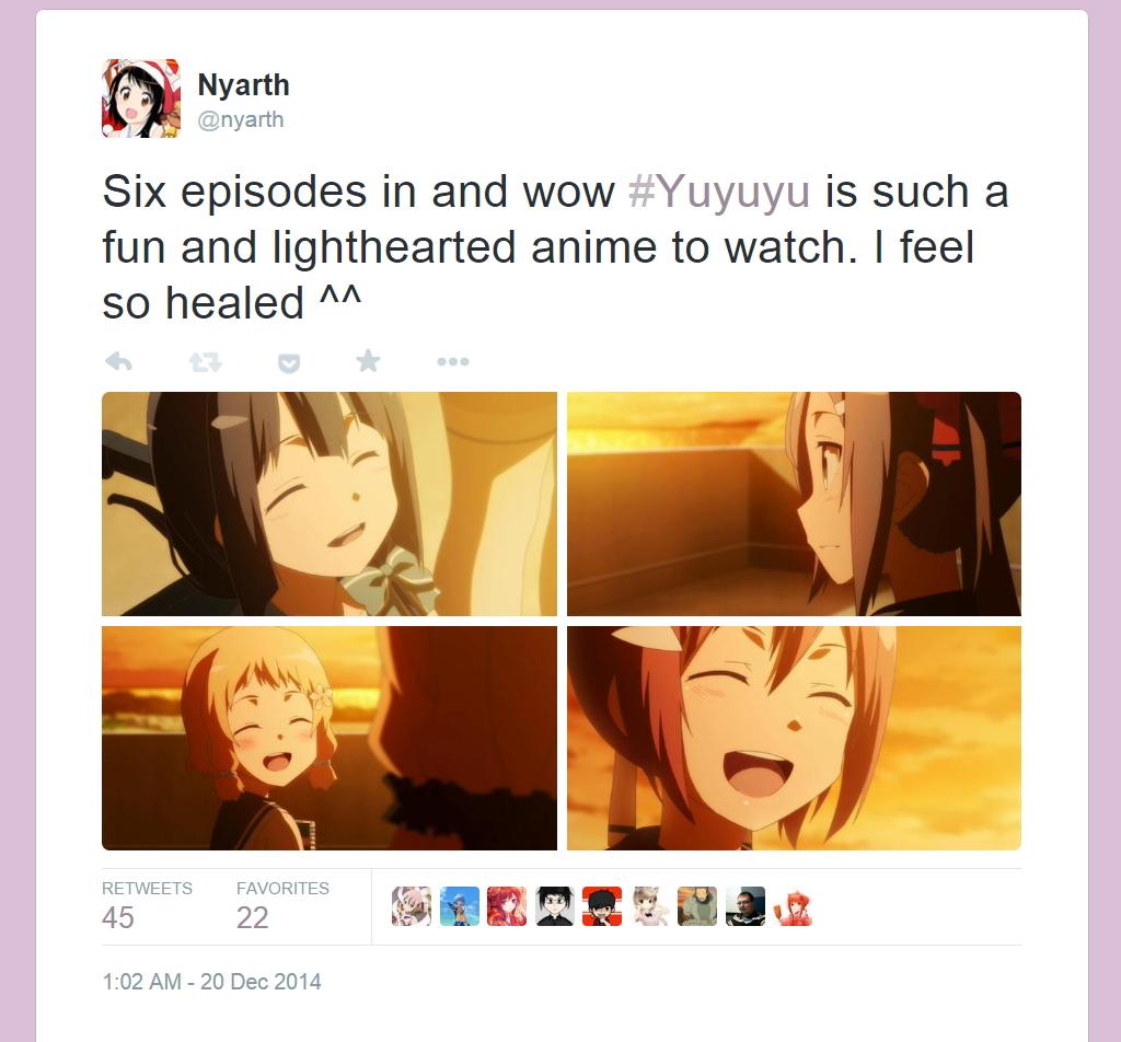 yuyuyu_SLICEOFLIFE