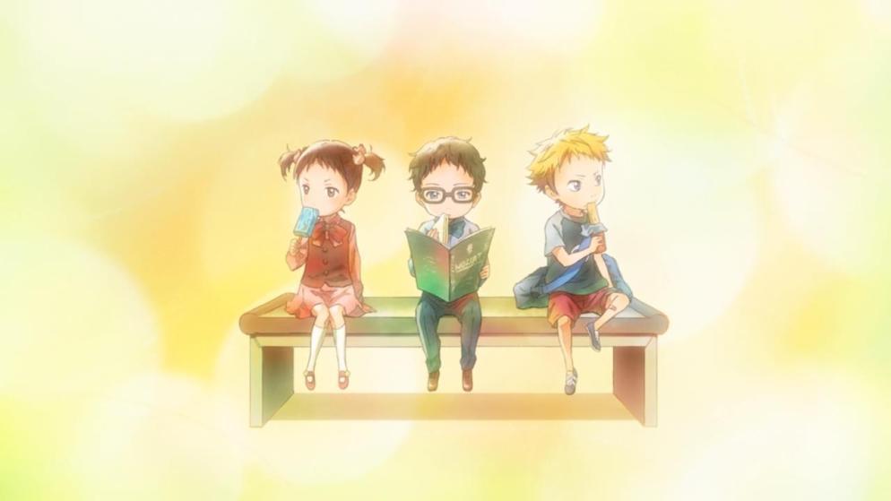 shigatsu_04