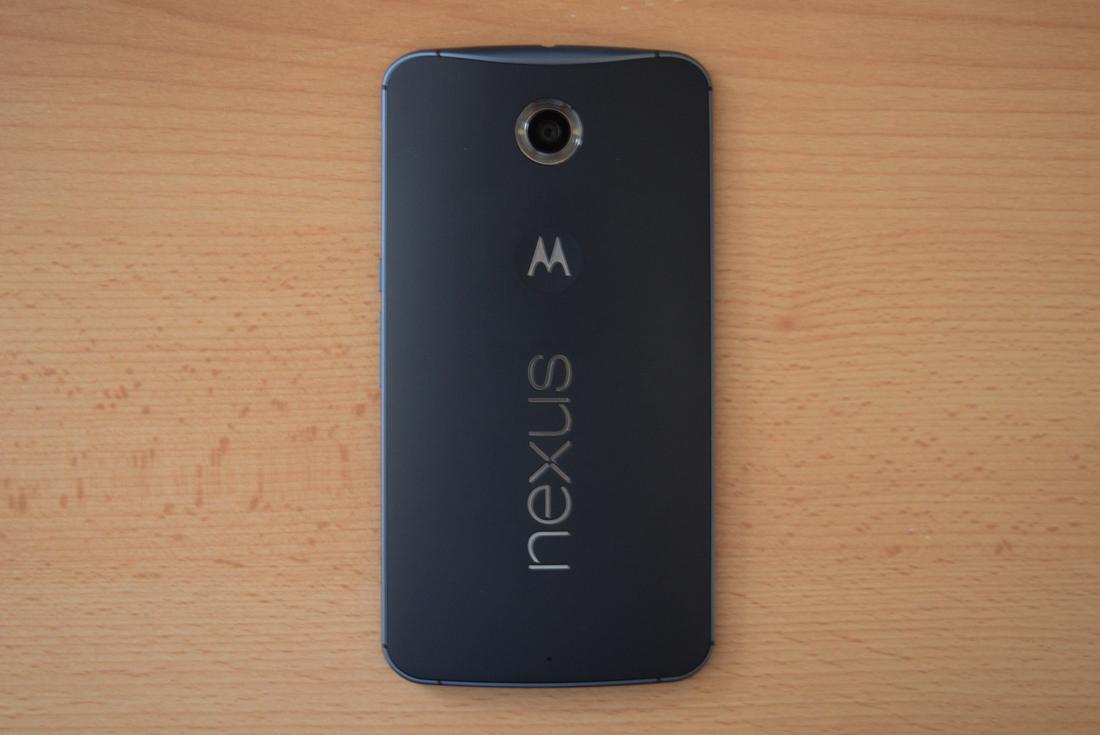 nexus6_10