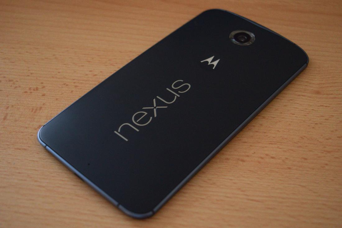 nexus6_11