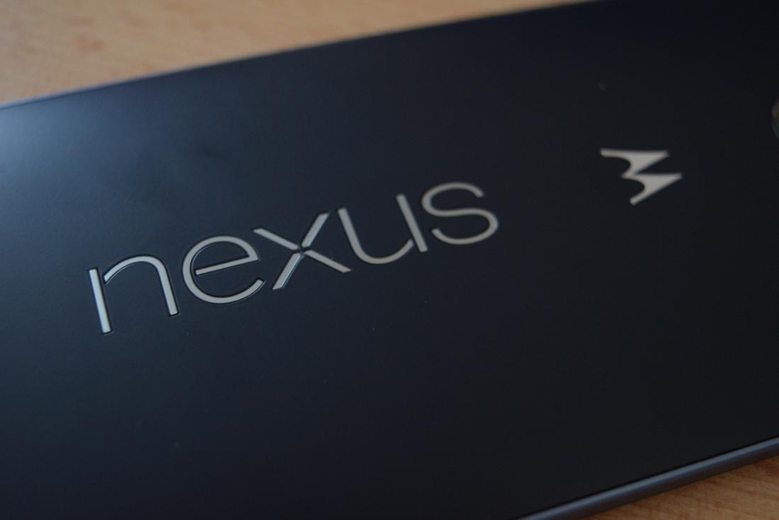 nexus6_20