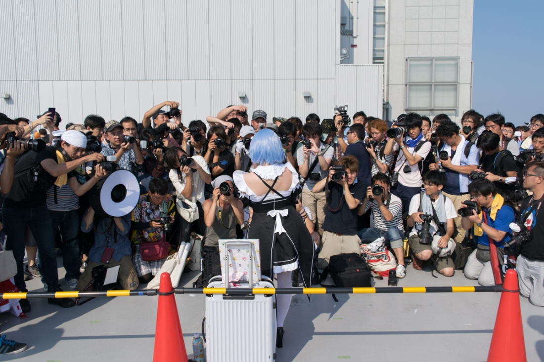 comiket_90_cosplay_1