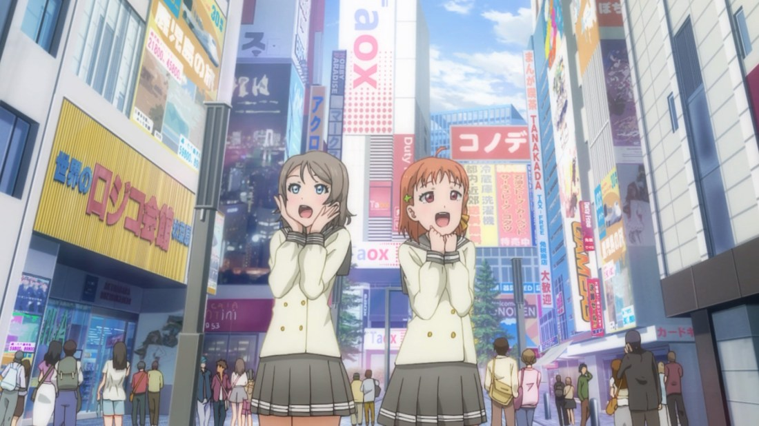 lovelive_sunshine_akiba