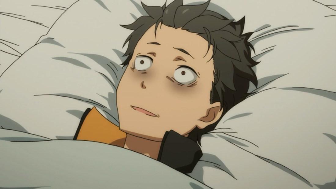 rezero_what