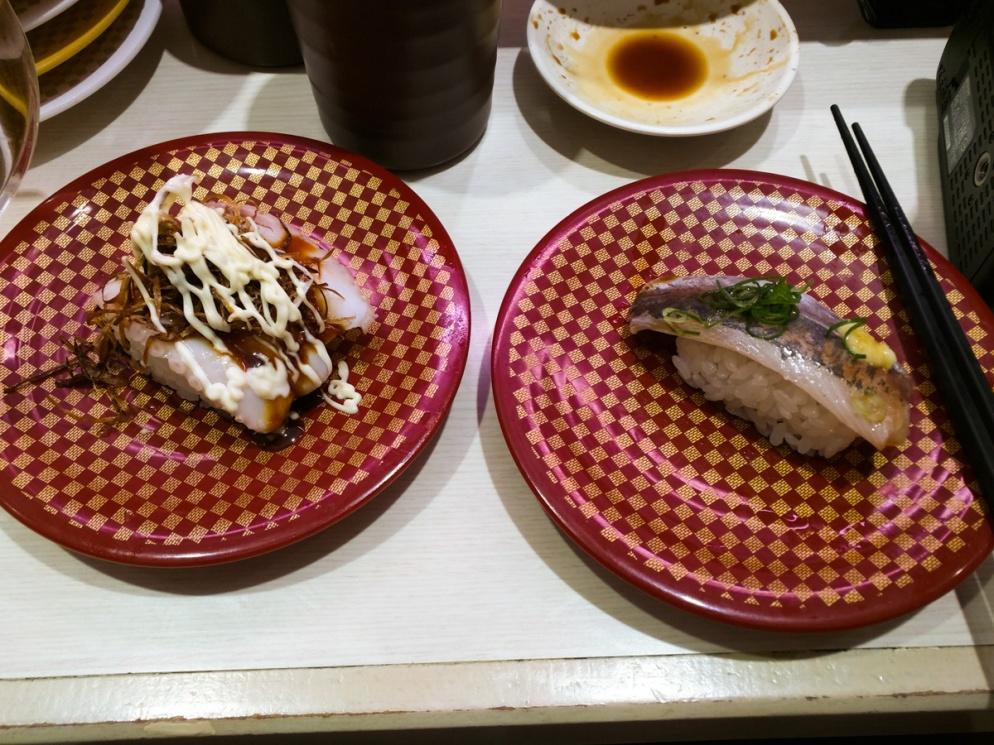 japan-2016_day-03_082