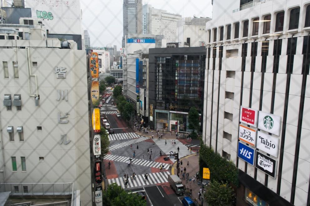 japan-2016_day-03_114