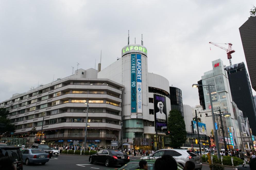 japan-2016_day-03_125