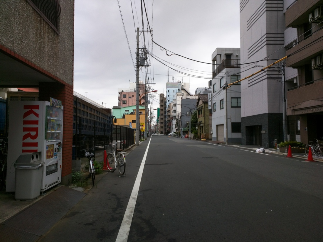 japan-2016_day-04_001