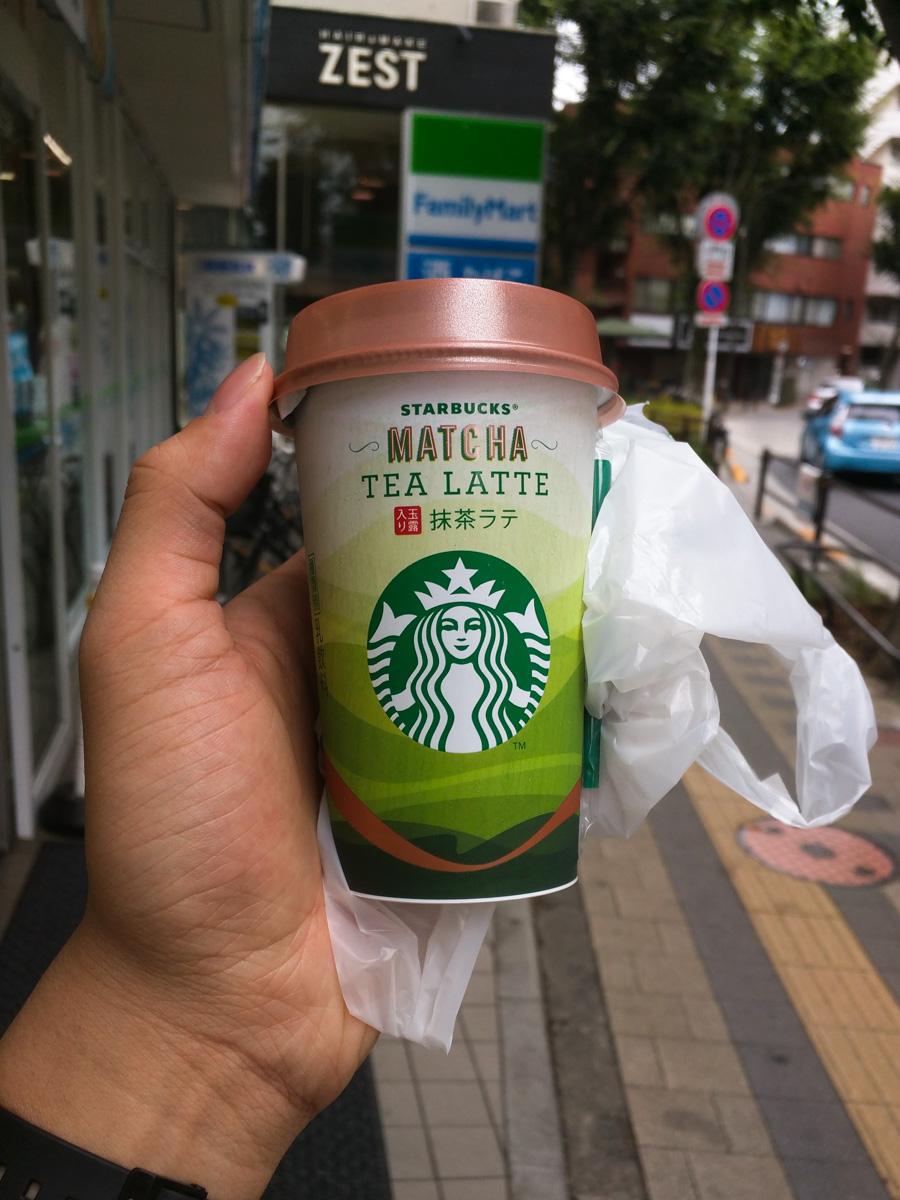 japan-2016_day-04_006