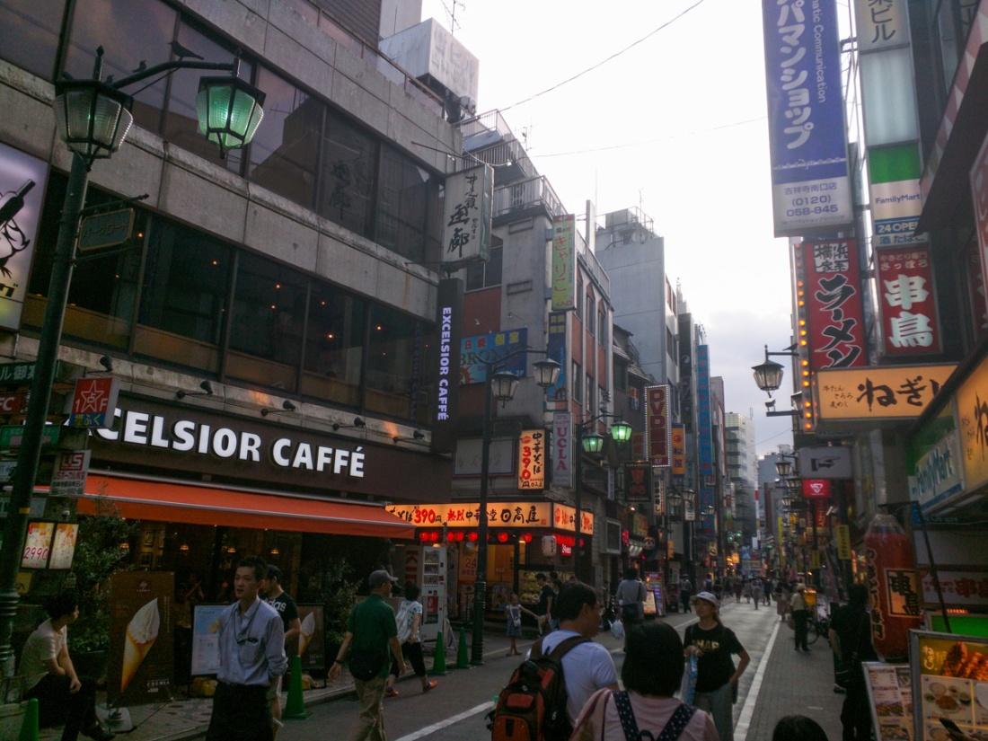 japan-2016_day-04_042