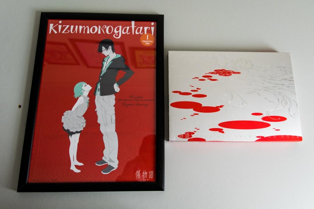 kizumonogatari_animation_notes_001