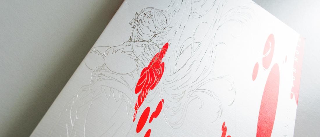 kizumonogatari_animation_notes_003