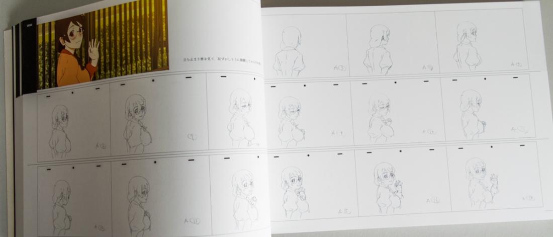 kizumonogatari_animation_notes_005