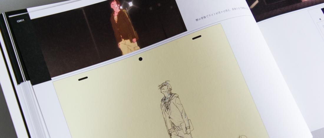 kizumonogatari_animation_notes_007