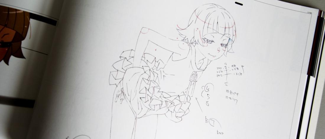 kizumonogatari_animation_notes_009