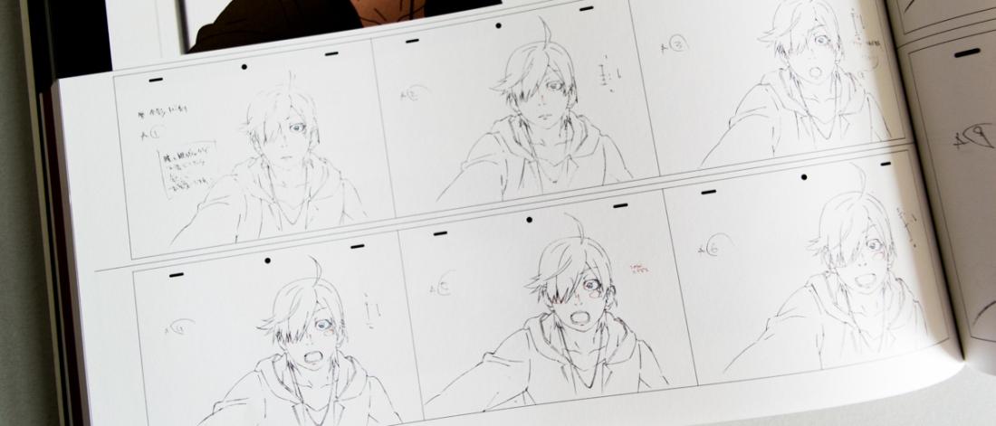 kizumonogatari_animation_notes_010