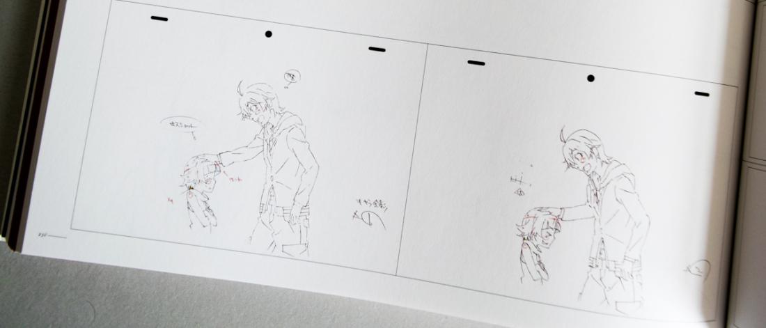 kizumonogatari_animation_notes_011