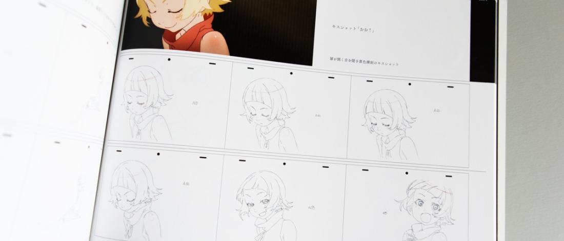 kizumonogatari_animation_notes_014