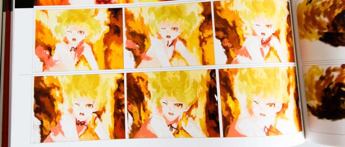 kizumonogatari_animation_notes_015