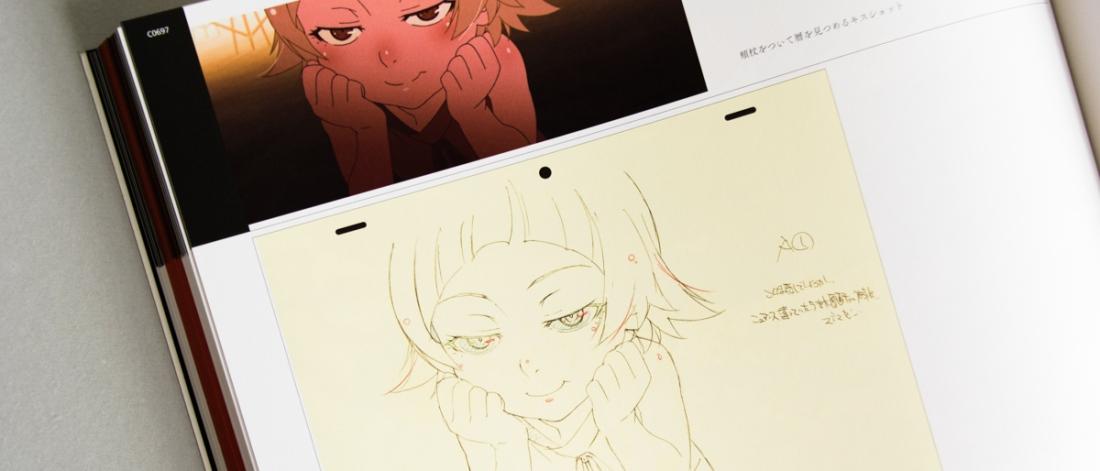 kizumonogatari_animation_notes_017