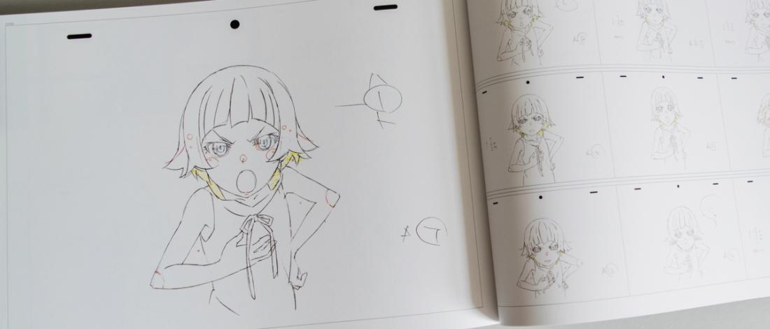 kizumonogatari_animation_notes_019